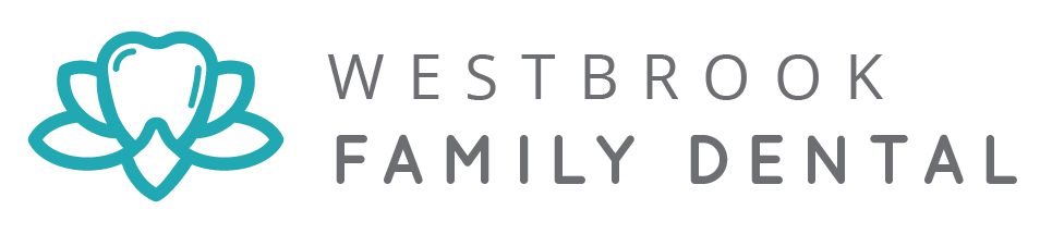 Westbrook Family Dental